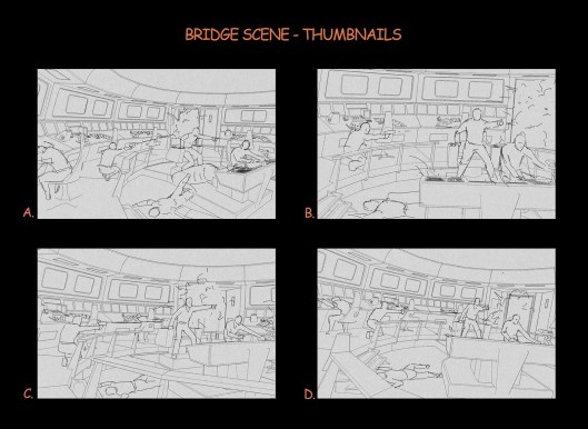 ST_BridgeScene_Thumbs
