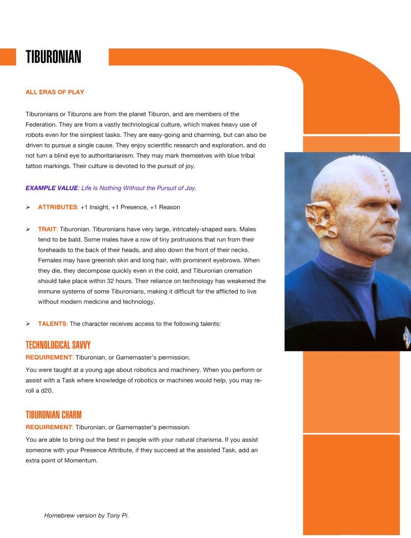 Microsoft Word - STA-Tiburonian.docx