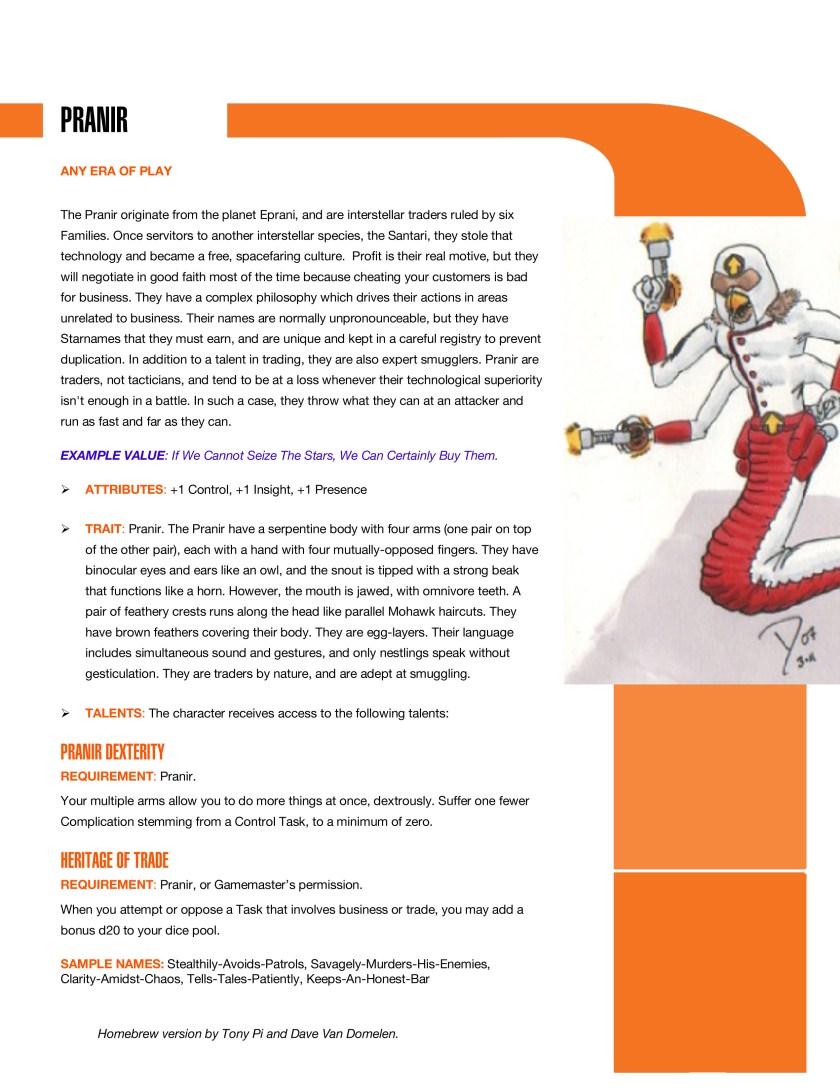 Microsoft Word - STA-Pranir.docx