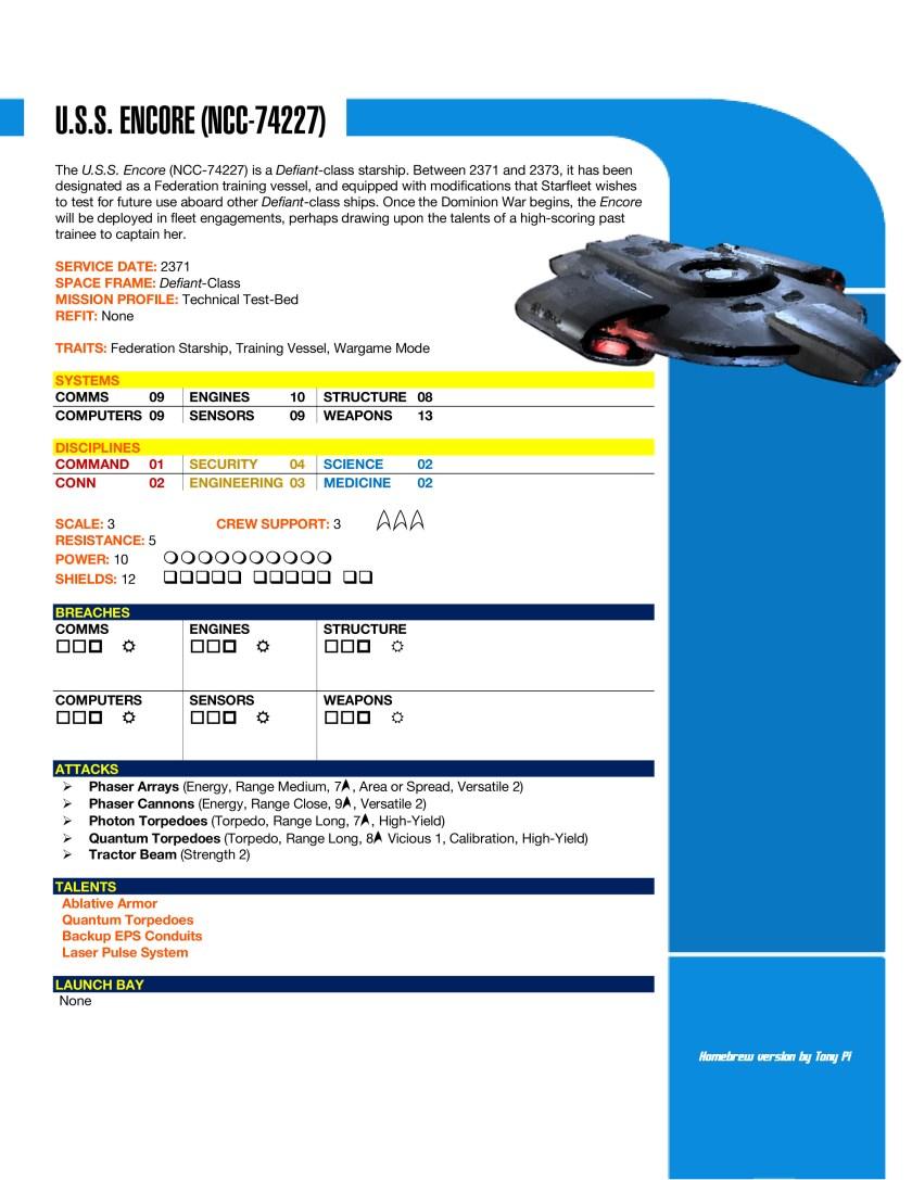 Microsoft Word - USS-Encore.docx