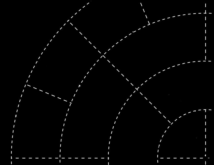 Grid-halve-black