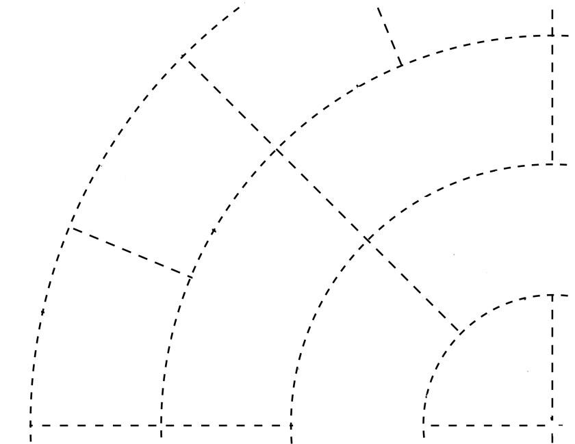 Grid-halve