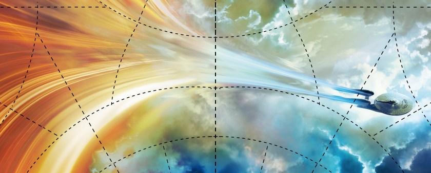 mega-mosaic1