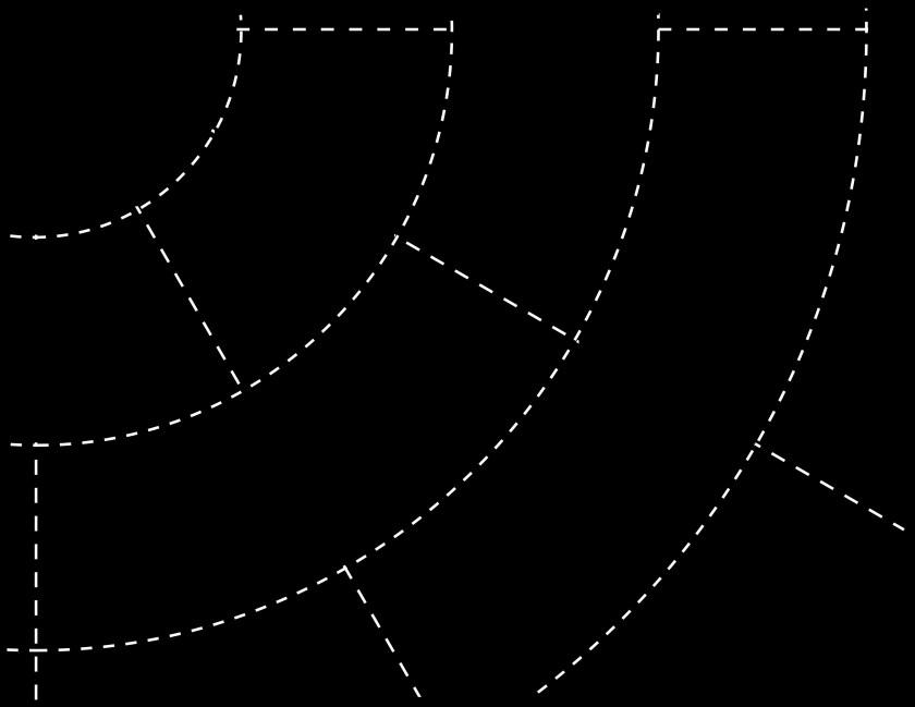 Flip-third-black