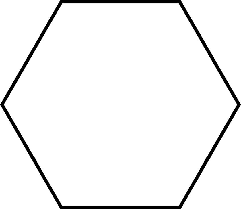 hex-simple