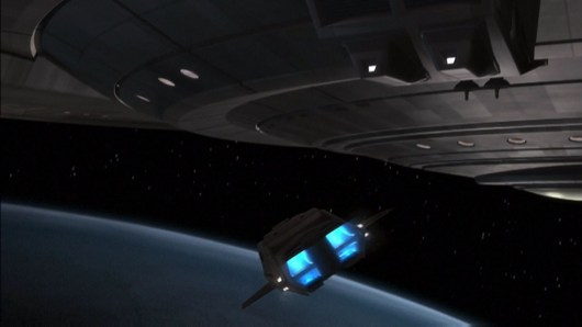 ariane179254_Enterprise_1x01-1x02_BrokenBow_2788