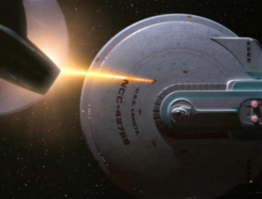 USS_Lakota_fires_on_the_Defiant-2