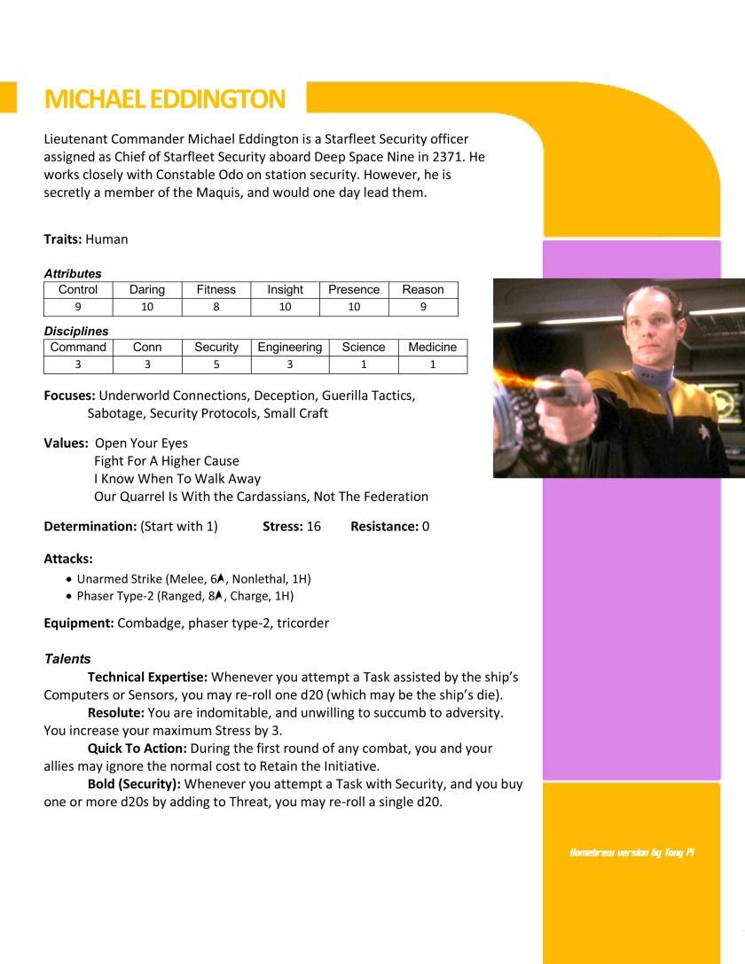 Microsoft Word - Michael-Eddington.docx