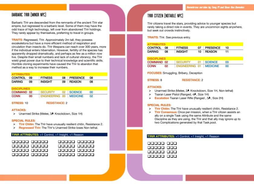 Microsoft Word - NPC-STA-Trir.docx