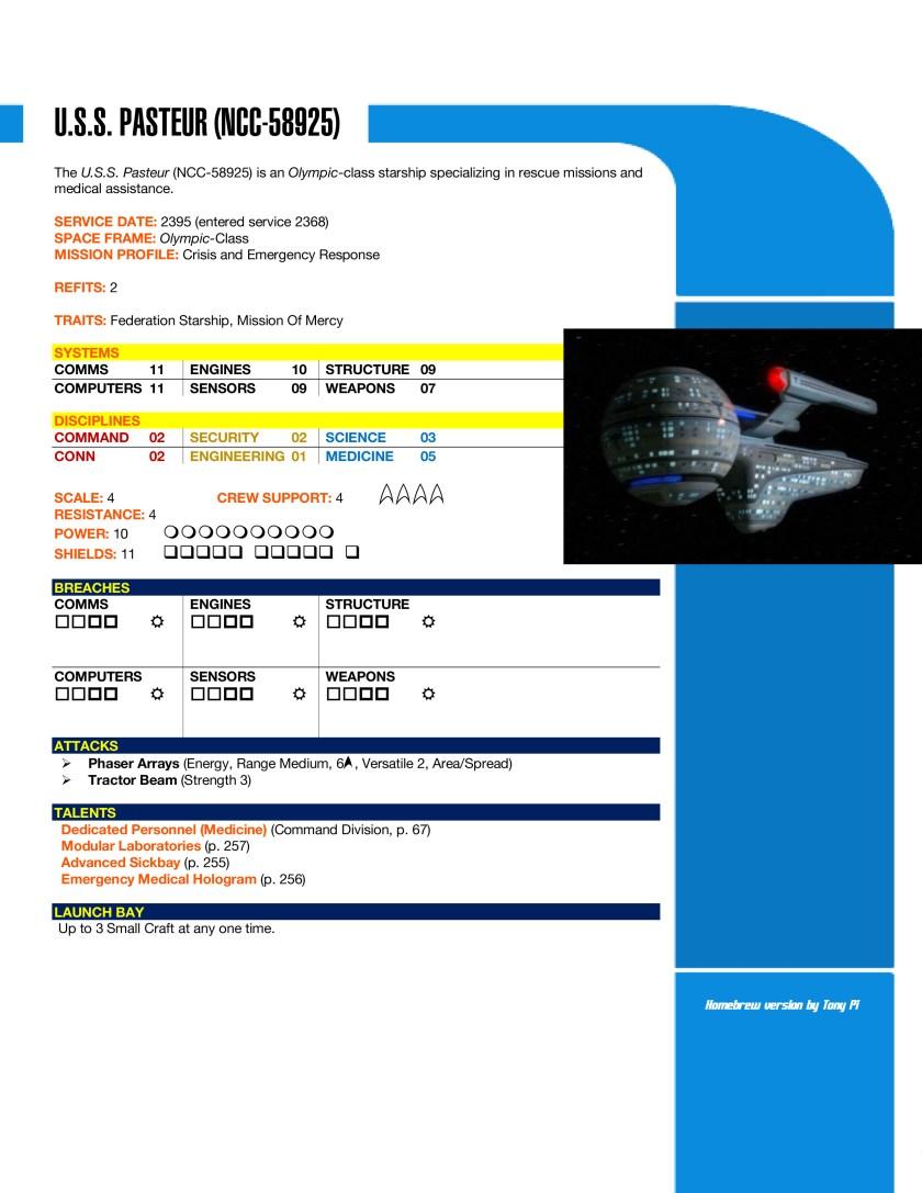 Microsoft Word - USS-Pasteur2395.docx