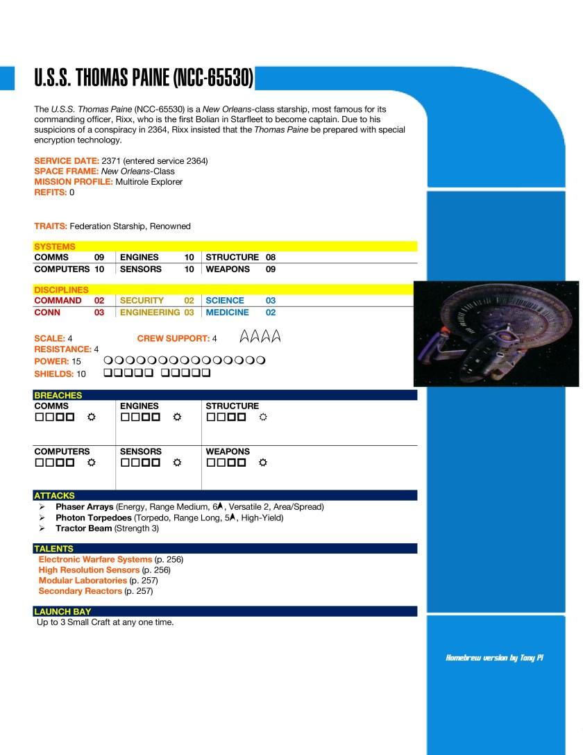 Microsoft Word - USS-ThomasPaine.docx