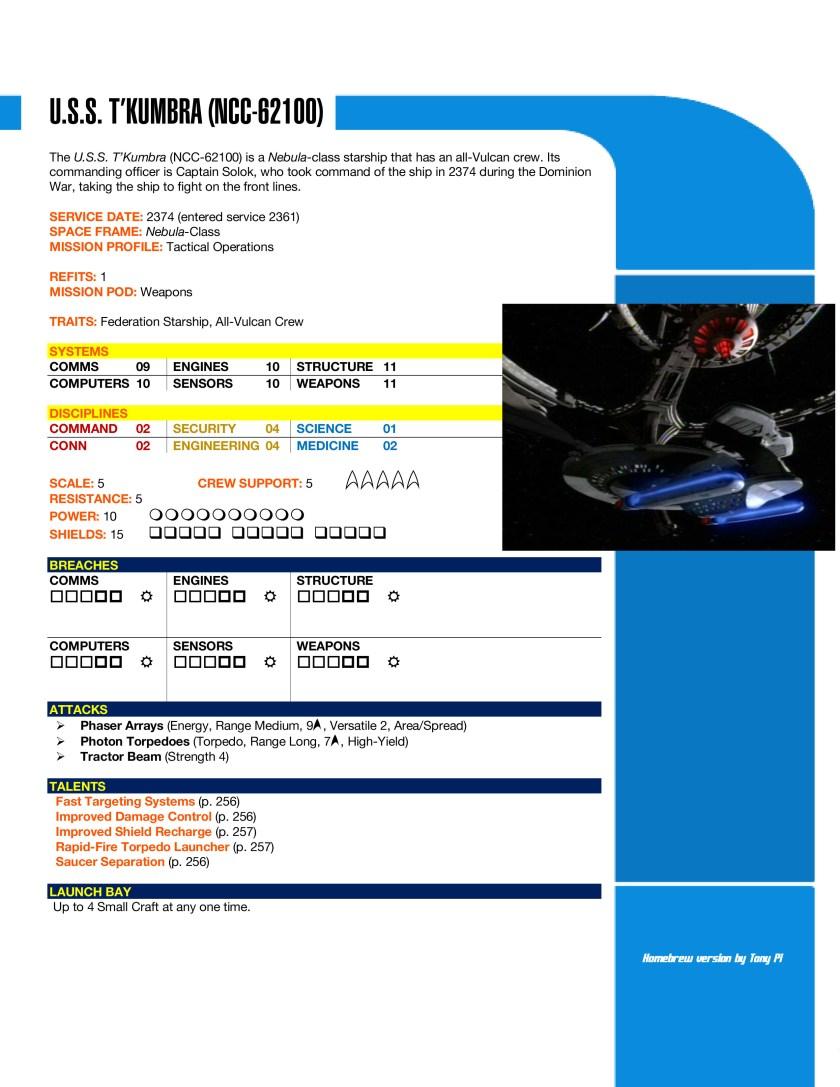 Microsoft Word - USS-TKumbra.docx