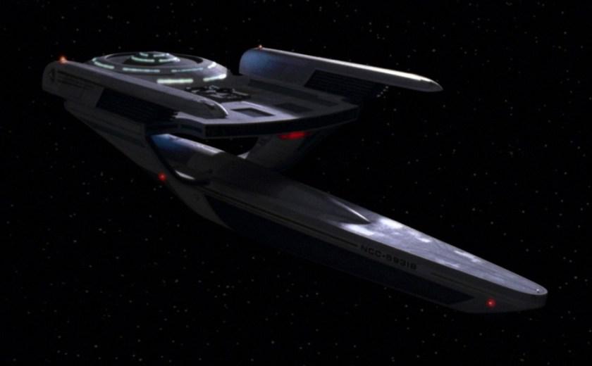 USS_Cochrane,_2367