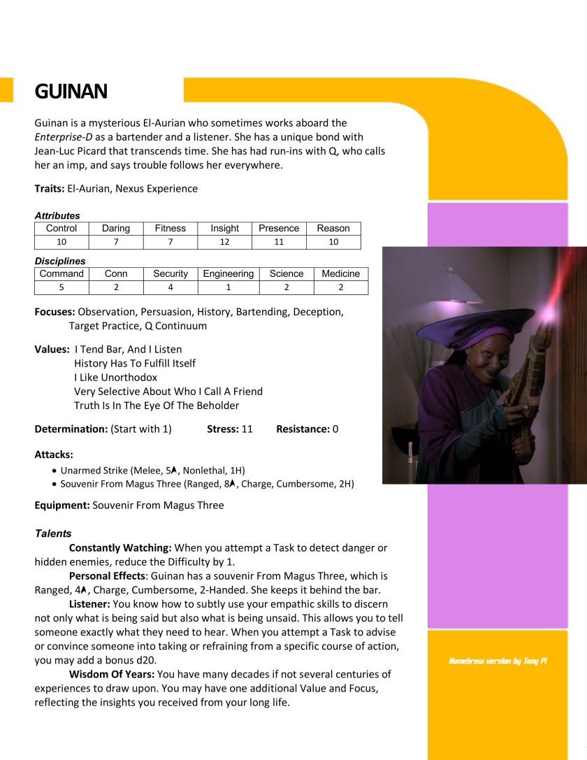 Microsoft Word - Guinan24thc.docx