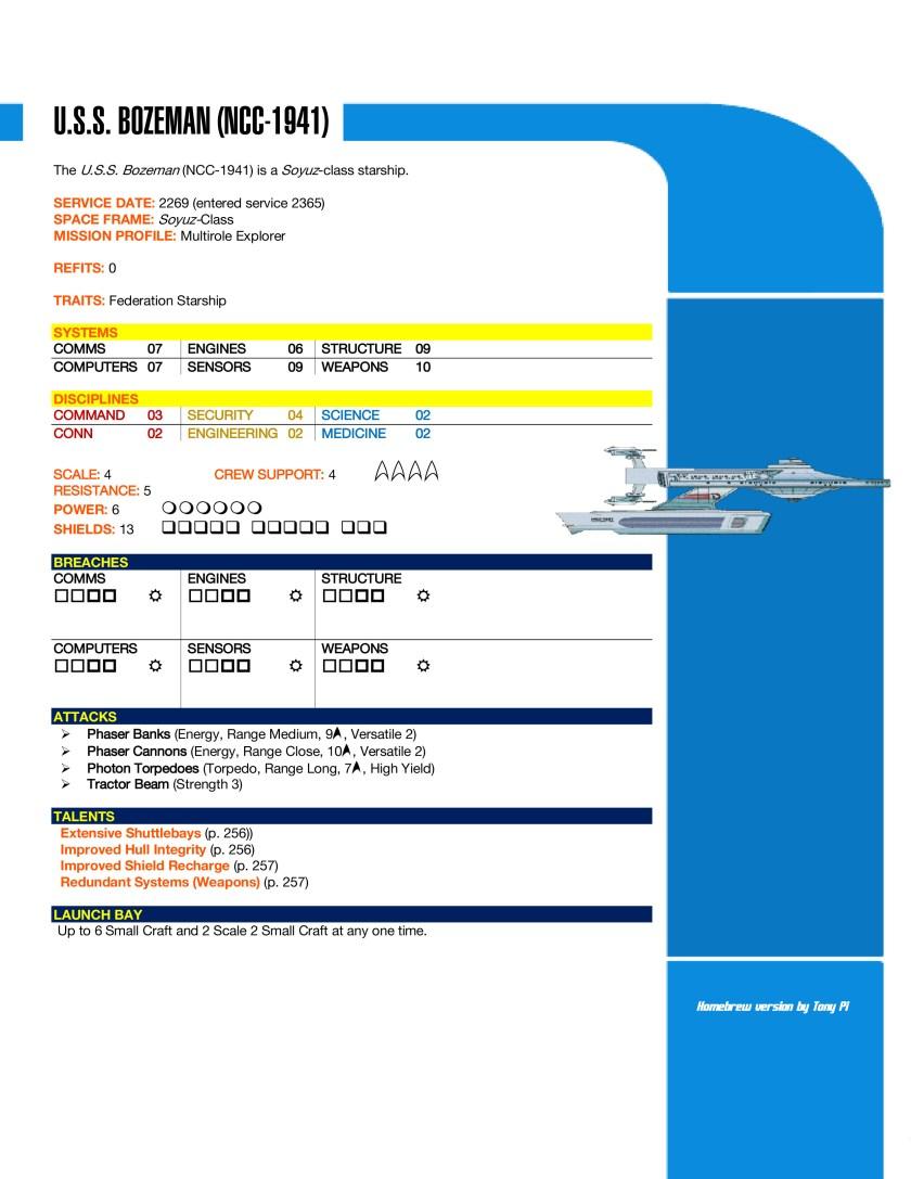 Microsoft Word - USS-Bozeman2269.docx