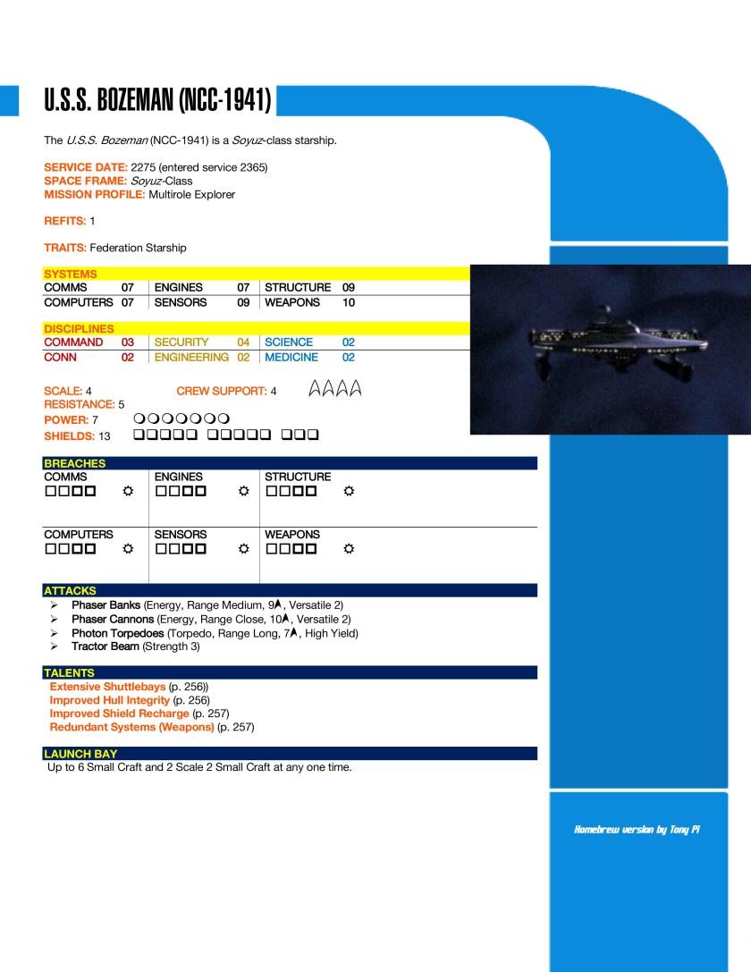 Microsoft Word - USS-Bozeman2275.docx