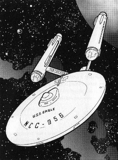 USS_Eagle