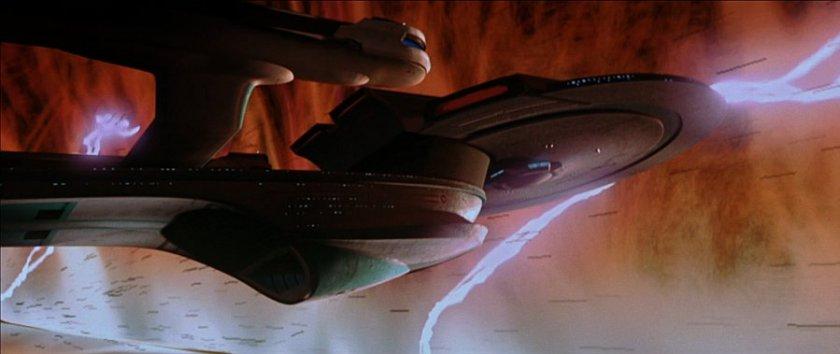 USS_Enterprise-B_caught_in_nexus