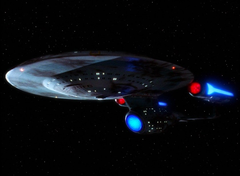 USS_Enterprise-C