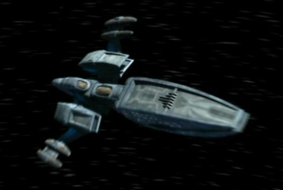 Andorian_battle_cruiser,_forward