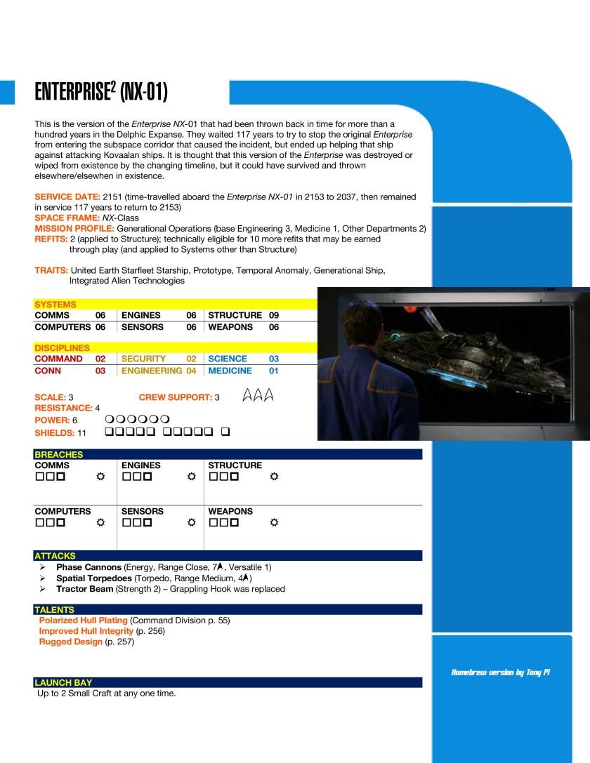 Microsoft Word - E2-NX-01.docx