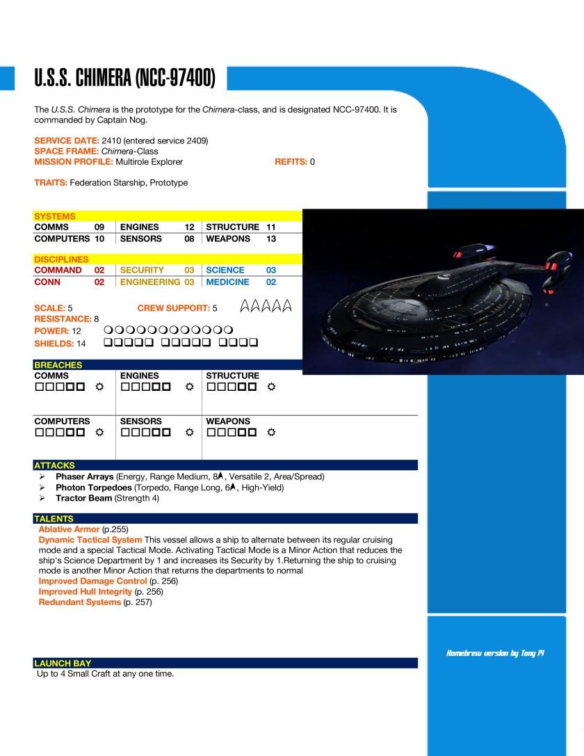 Microsoft Word - USS-Chimera.docx