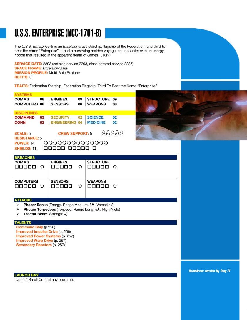 Microsoft Word - USS-Enterprise-Bv2.docx