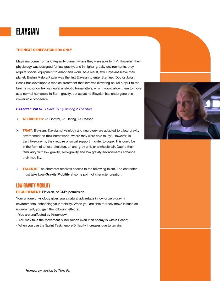 Microsoft Word - STA-Elaysian.docx