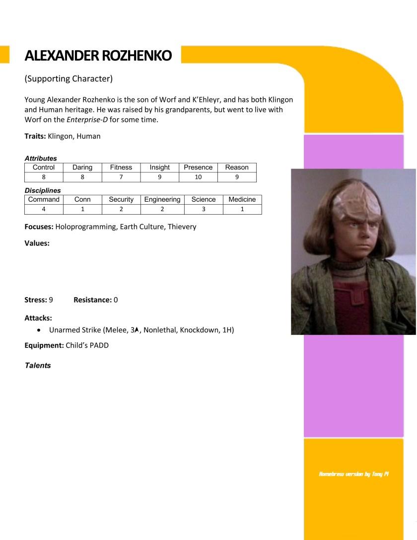 Microsoft Word - AlexanderSupporting.docx