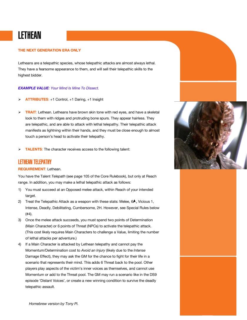 Microsoft Word - STA-Lethean.docx
