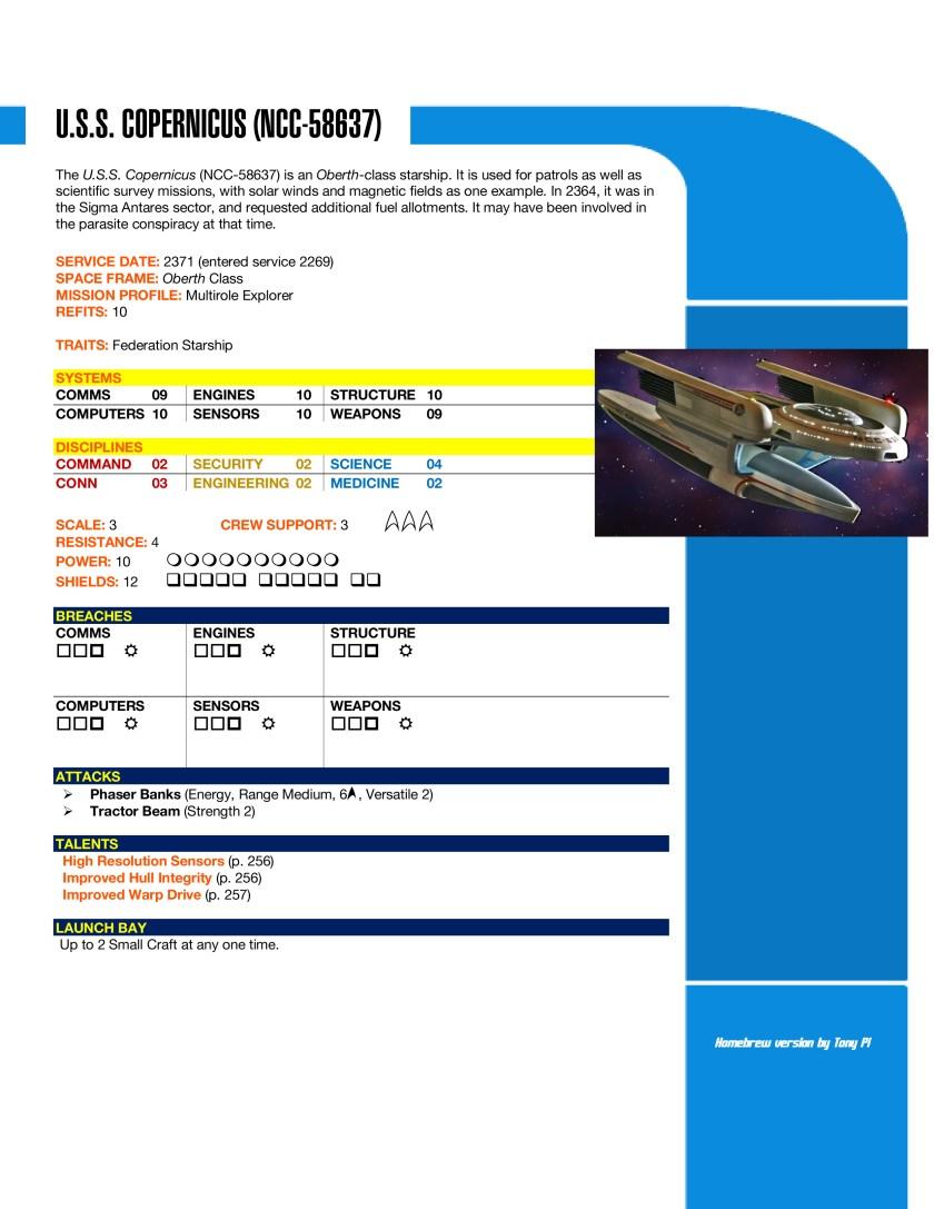 Microsoft Word - USS-Copernicus-1.docx