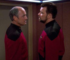 Pressman_and_Riker.jpg