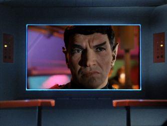 Romulan_Commander_on_Enterprise_Viewer.jpg