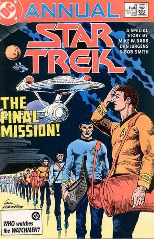 Star_Trek_Annual_Vol_1_2