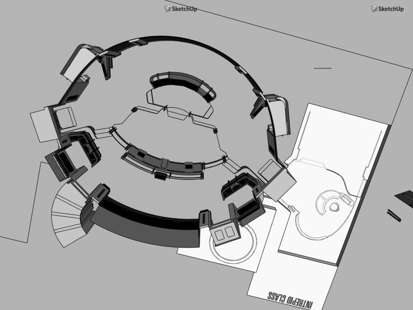 voy_bridge14-sketchup