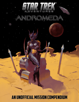 Andromeda-Cover-Small