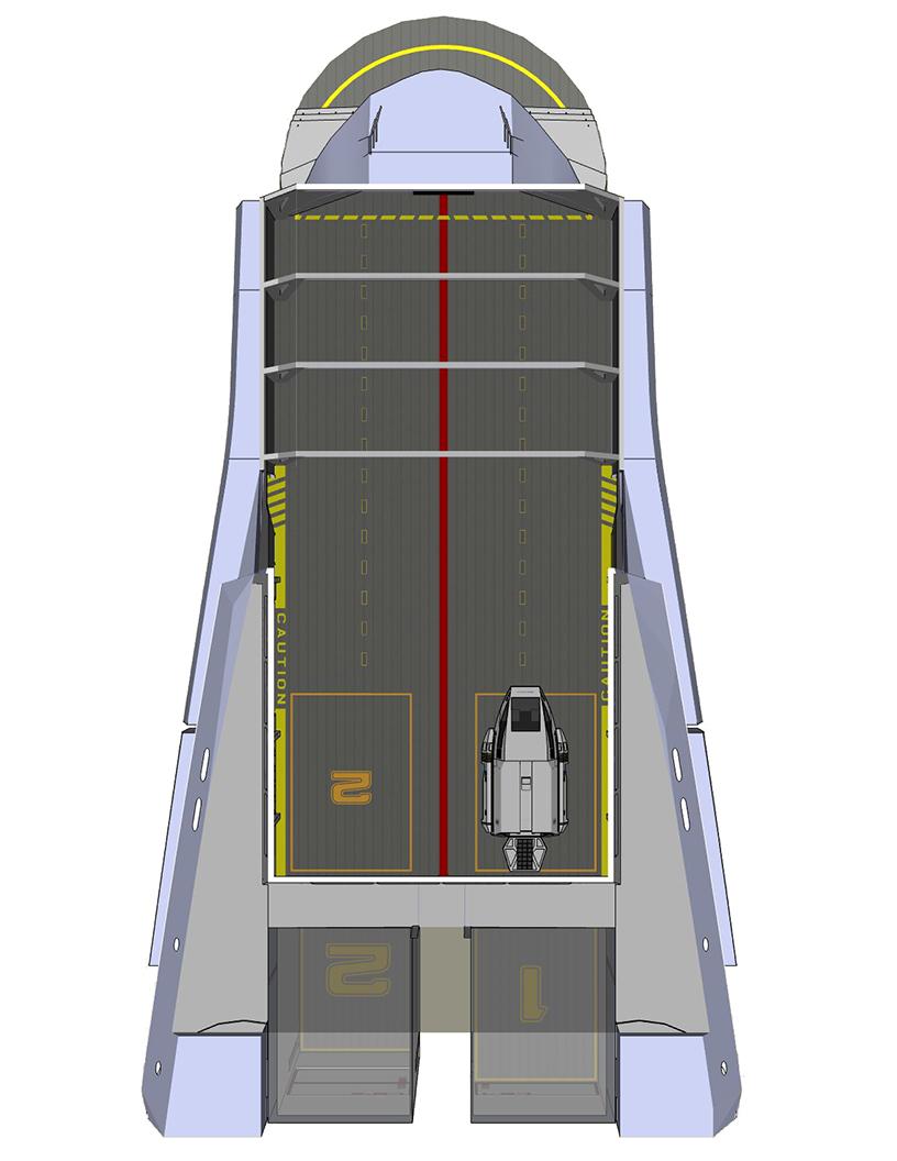 shuttleb-ULa