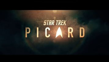 picard.titlecard
