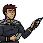 Profile picture of Azrael