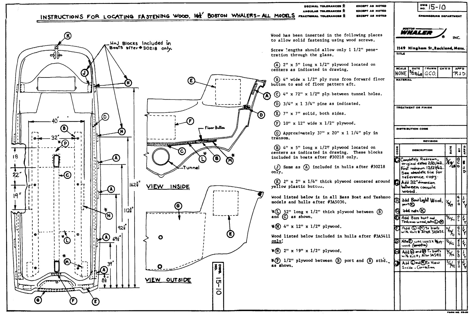 16WoodDWG15 10?resize=665%2C444 harrington hoist wiring diagram wiring diagram Harrington Chain Hoist Parts at edmiracle.co