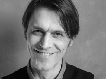 Stéphane Poulin
