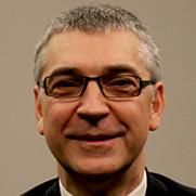 François Bowen
