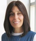 Nathalie Myara