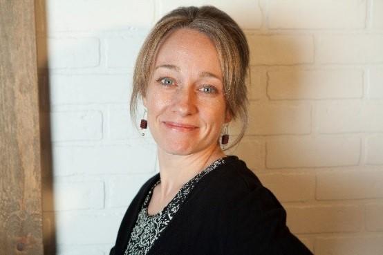 Marie-Julie Godbout