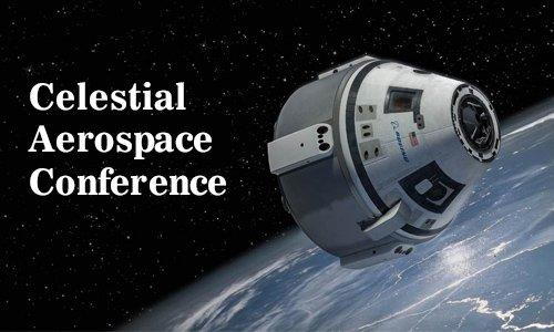 Continuum Globe ltd - Aerospace