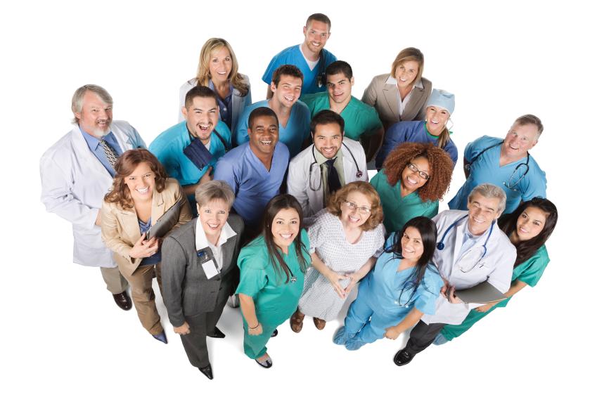 EmploymentSeekers