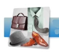 Conto Corrente Piccole Imprese Conto Imprendo Shop Di Unicredit