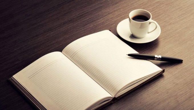 11 Contoh Resensi Buku Non Fiksi Ilmu Pengetahuan Fiksi