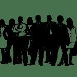 4 Contoh Soalan Temuduga-Kerja Kerajaan