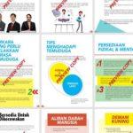 Contoh Resume Pembantu  Perawatan Kesihatan U11